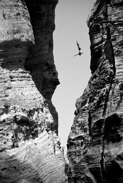 red bull illume photo contest 2013