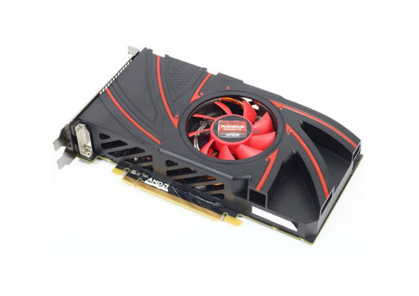 amd radeon r9 and r7 video cards