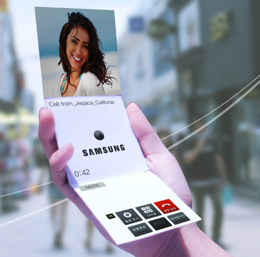 http://gadgetnews.ir/images/uploads/Image/92/08/14/samsung-display-foldisplay/samsung-display-foldisplay.jpg
