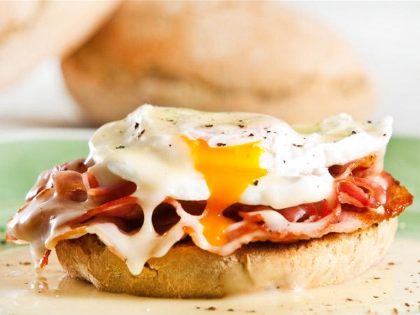 18 delicious breakfast