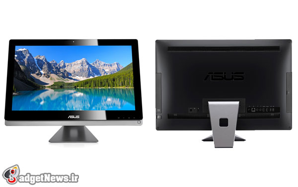 asus all in one pc ET2702IGTH