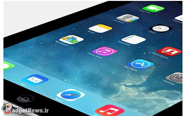 apple bigpad