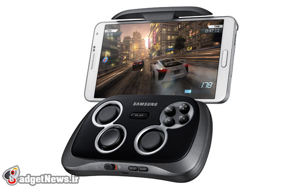 samsung android gamepad