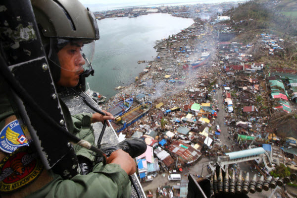 associated press best news pictures 2013