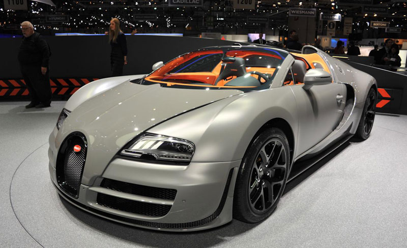 2013 bugatti veyron exotic cars photo 25063380 fanpop 2017 2018 cars reviews. Black Bedroom Furniture Sets. Home Design Ideas