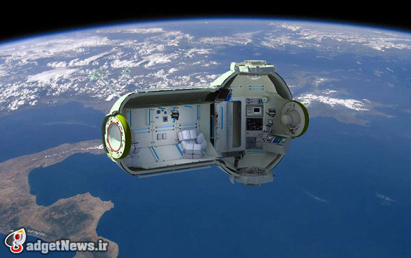 Space-Hotel-1