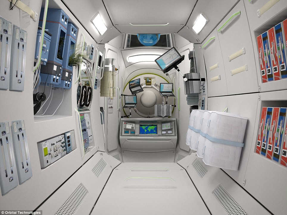 Space-Hotel-3