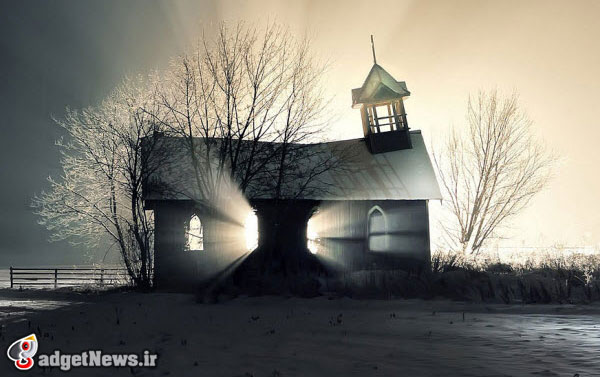 abandoned-places