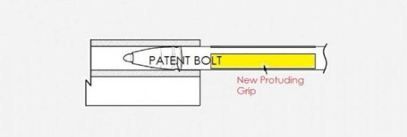 samsung new s pen patent