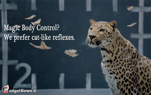 Jaguar-vs-Chicken-ad