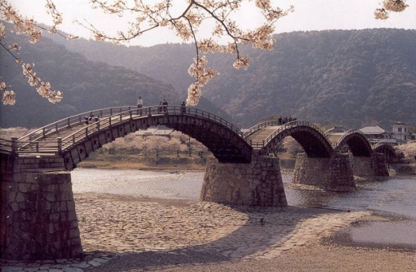 10 of the worlds most beautiful and unique bridges