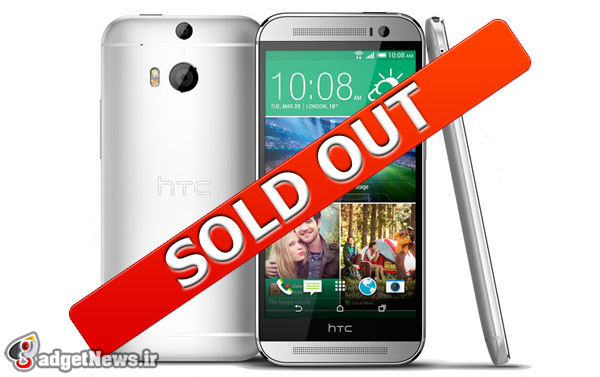 htc-one-m8-sold-out