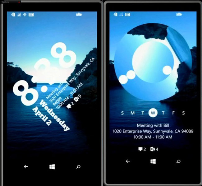 windows-phone-8.1-features
