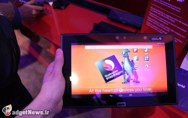 snapdragon-805-tablet