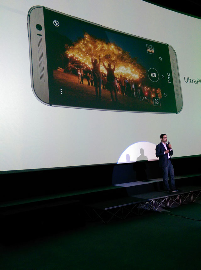 htc one m8 for retailers in iran