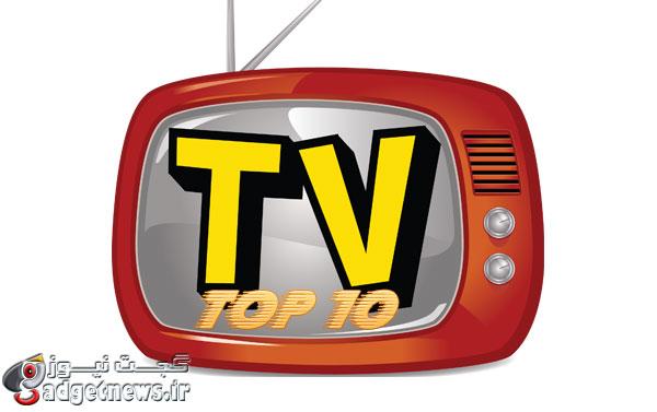 top-10-tv-brands