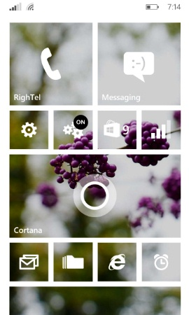 windows-phone-8-1