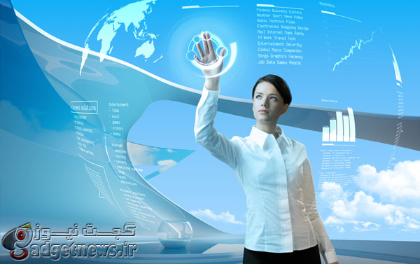 10 mind blowing technologies that will be available by 2030