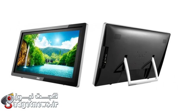 aoc-All-in-One-android-desktops