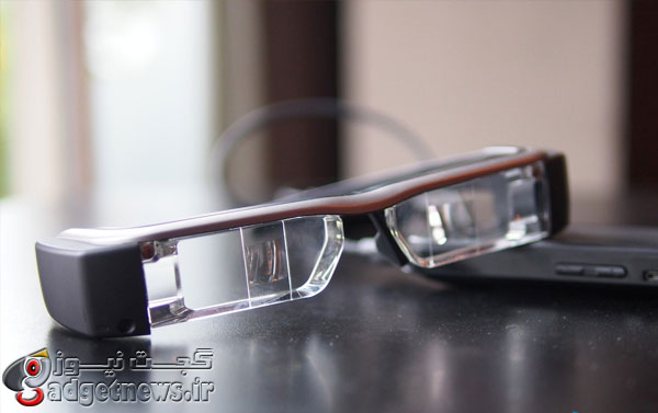 epson-Android-glasses