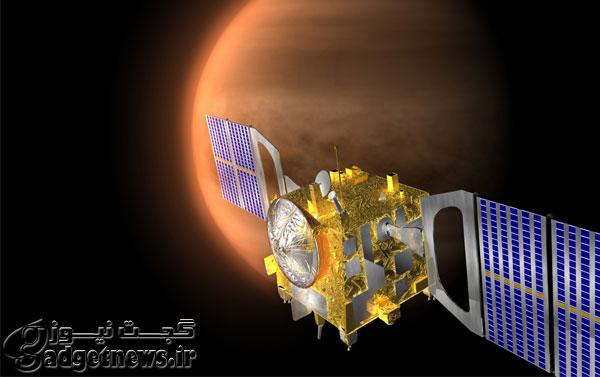 Venus-Express