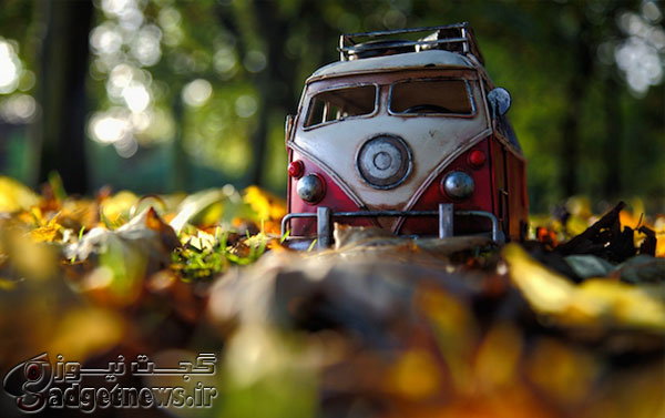 kim leuenberger traveling cars
