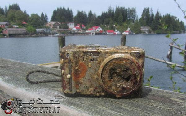 lost-camera