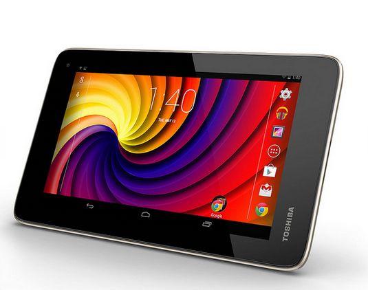 toshiba-tablet