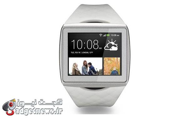 HTC-One-Wear