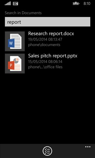Files-for-Windows-Phone