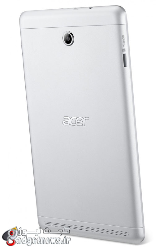 acer-iconia-tab8