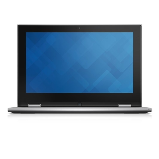Dell Inspiron 11 3000 series 2-in1