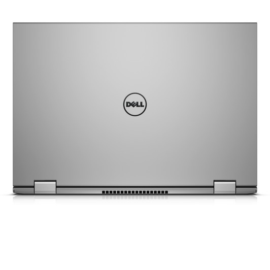 Dell Inspiron 13 7000 series 2-in1