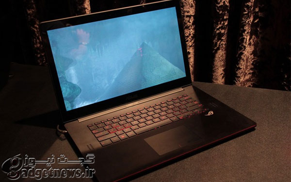 asus rog gx500 gaming laptop