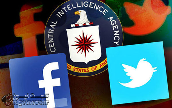 cia joins twitter and facebook