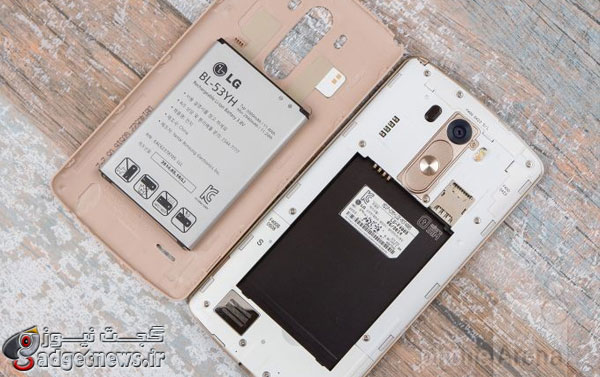 lg-g3-battery-test