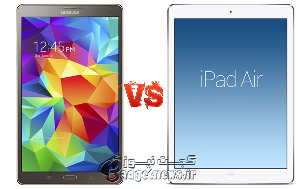 galaxy-tab-s-10.5-vs-ipad-air