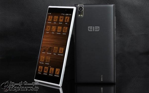 Elephone-P10
