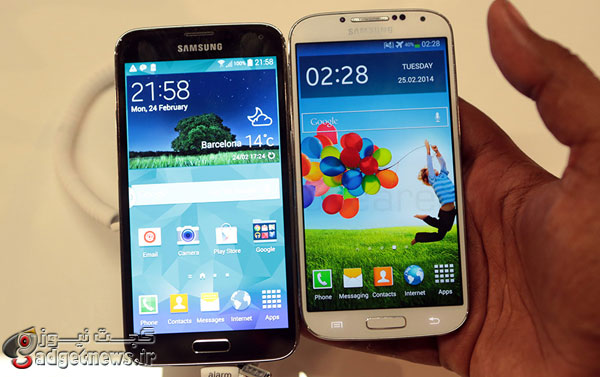 Galaxy-S5-and-Galaxy-S4