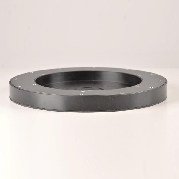 clm 2 levitation module
