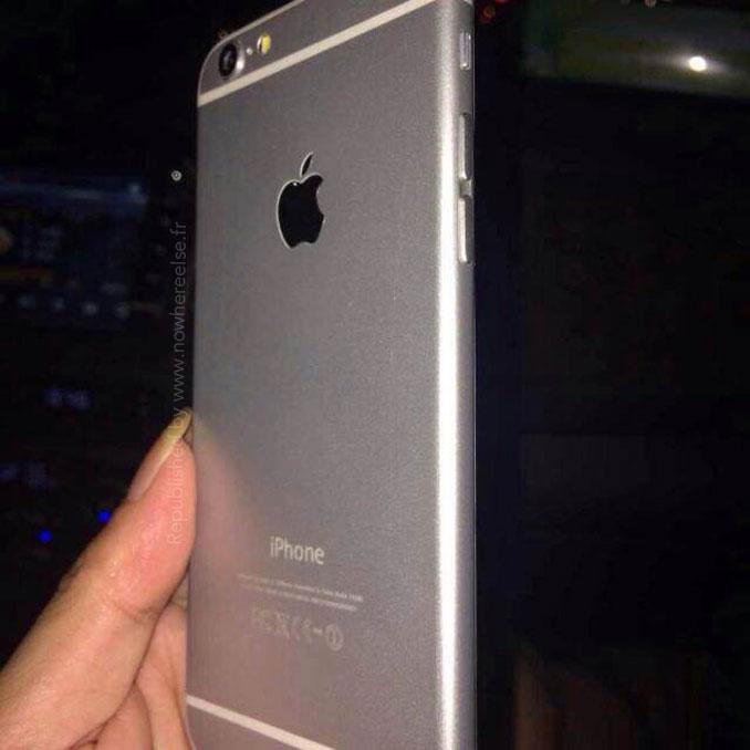 iphone6-clone
