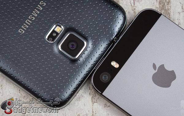 galaxy-s5-iphone-5s