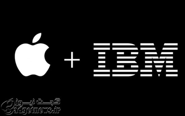 ibm-apple