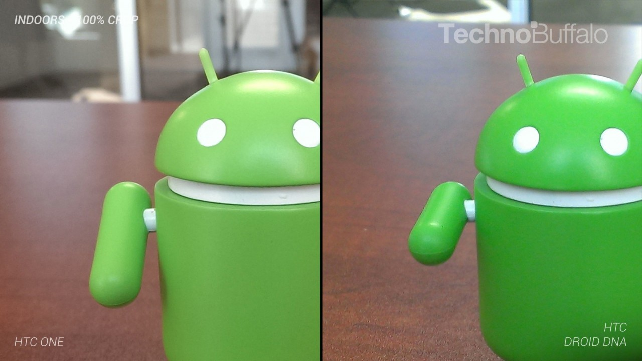 htc-one-camera-sample-vs-htc-droid-dna-indoor-full-size-crop