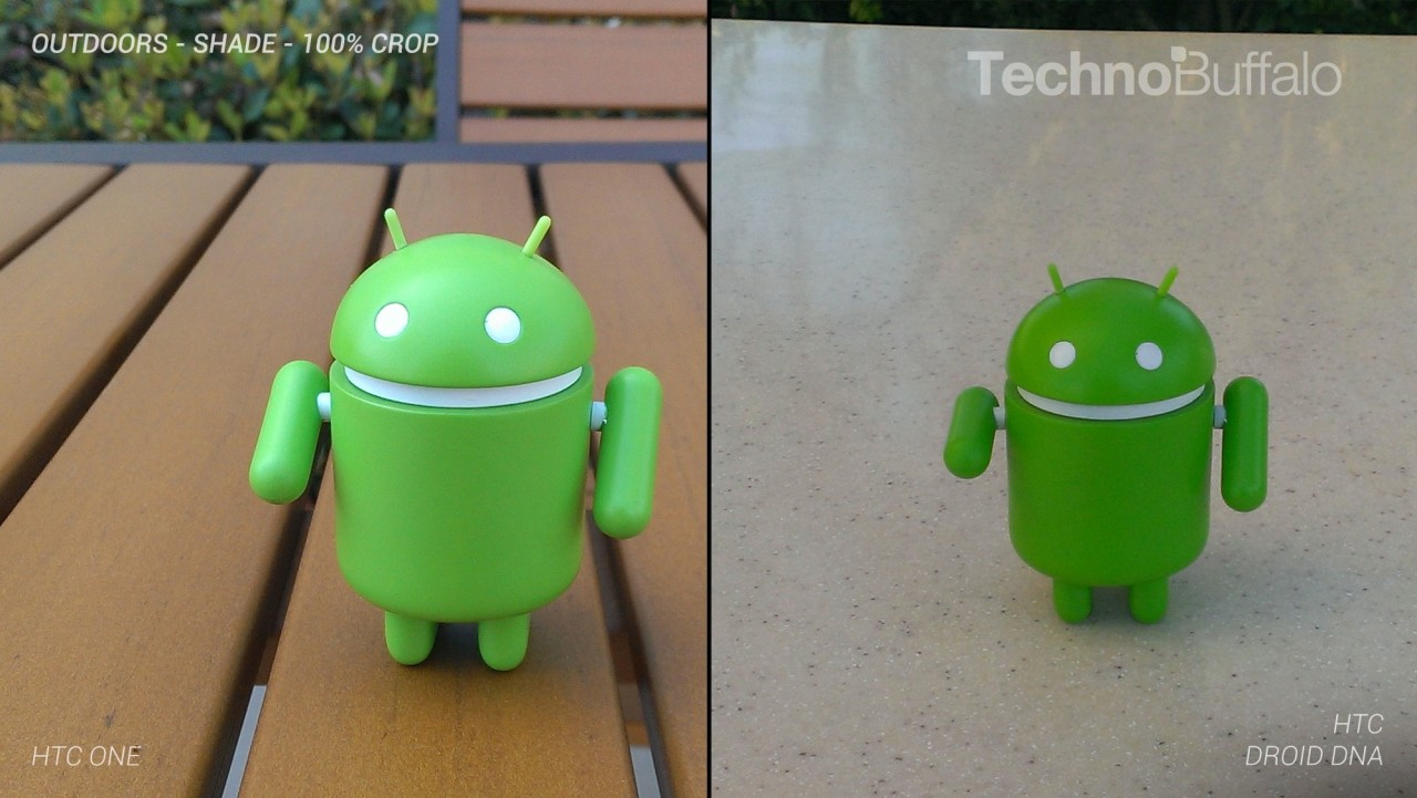 htc-one-camera-sample-vs-htc-droid-dna-outdoor-shade-full-size-crop