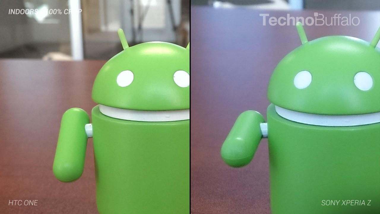 htc-one-camera-sample-vs-sony-xperia-z-indoor-full-size-crop