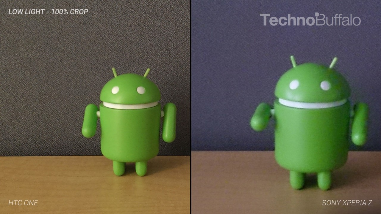 htc-one-camera-sample-vs-sony-xperia-z-low-light-full-size-crop