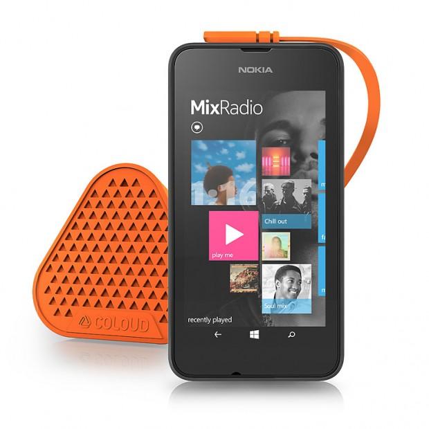 Nokia-Lumia-530-MixRadio