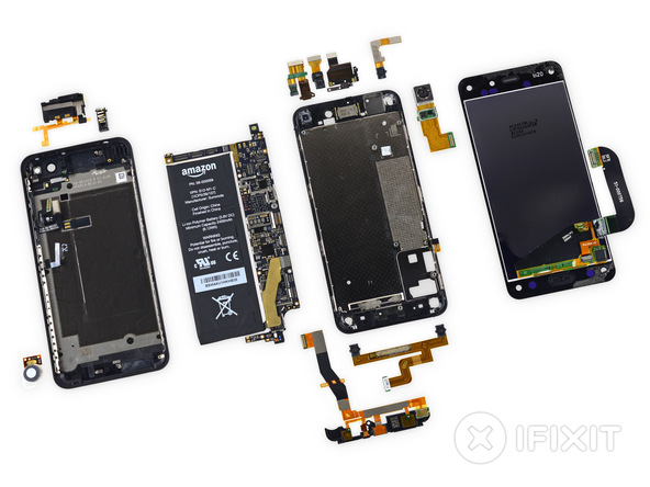 amazon-fire-phone-teardown-51