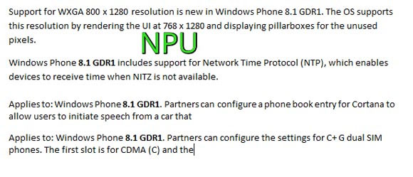 windows-phone-8.1-gdr1